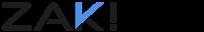 ZAK! Logo